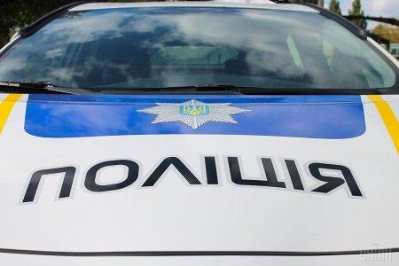 На Закарпатті затримали водія, рівень алкоголю якого у крові перевищував допустиму норму в 16 разів