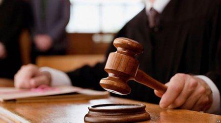 Закарпатський суд відпустив вбивцю додому, через те що той невиліковно хворий (відео)