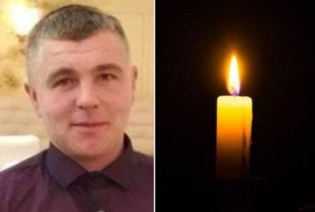 У Франції знайшли вбuтuм українця якого шукали ще з вересня