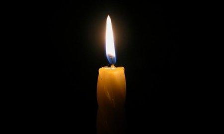 На Донбасі загинув від кулі снайпера військовий з Ужгородського району