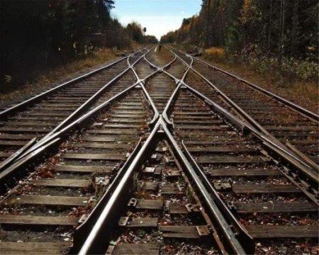 """""""Укрзалізниця"""" з нагоди осінніх канікул призначила додаткові потяги"""