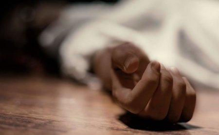 По-звірячому познущалися та вбили: Знайдено тіло відомого спортсмена