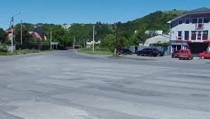 Дорога за 21 мільйон: дорогу до «Сільверленда» у Мукачеві будуватиме тернопільська фірма