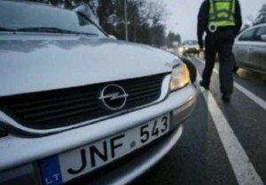 До уваги закарпатців: Верховна Рада пішла на поступки власникам авто на іноземних номерах