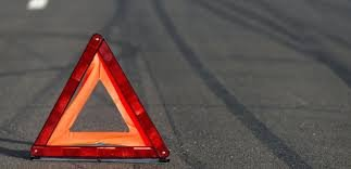 Поліція Закарпаття скерувала до суду обвинувальний акт відносно водія, який скоїв смертельну ДТП