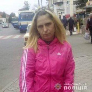 Бив, поки не втратила свідомість: розповіли подробиці вбивства 31-річної виноградівки на Івано-Фраківщині (ФОТО)