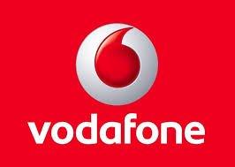 До уваги Закарпатців! Оператор Vodafone підвищить вартість послуг