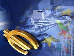 Проектів на суму майже 16 мільйонів євро підготувало Закарпаття в рамках програми транскордонного співробітництва України та Румунії