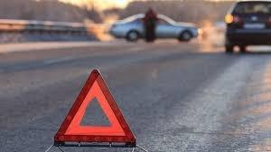 На Ужгородщині ДТП: водій наїхав на пішоходів, постраждав 8-ми річний хлопчик