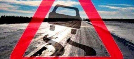 Тиждень безпеки дорожнього руху був насиченим і плідним