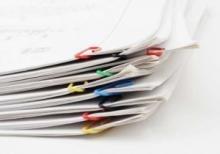 Спрощення порядку взяття на облік податкового векселя
