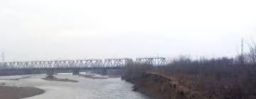 20 млн. 800 тис. грн – на захист берегів. На Закарпатті планують відновити дамби на ділянках річок, де минулорічна повінь зруйнувала береги (відео)