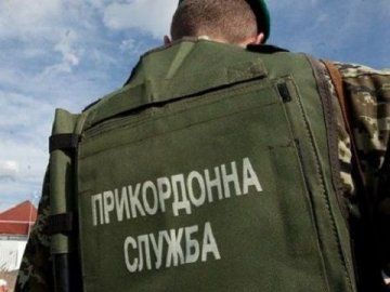 Після смертельного випадку на Закарпатті,  прикордонники можуть застосовувати зброю в межах чинного законодавства (відео)