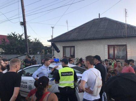 Мер міста Мукачево зізнався що мав проблеми з наркотиками: «Інспектор. Міста»  перевірив найздоровіше місто України (відео)