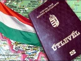Видача угорських паспортів громадянам України законна, — Сіярто