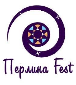 «Перлина Fest» збирає юні таланти