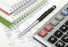 Зміни до форми податкової накладної, розрахунку коригування та Порядку їх заповнення