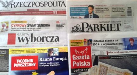 В Україні триває цькування закарпатських угорців