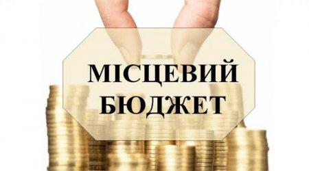 Москаль: «Мукачево знову провалило бюджет. То про яку ще ОТГ може йти мова?» (ТАБЛИЦЯ)