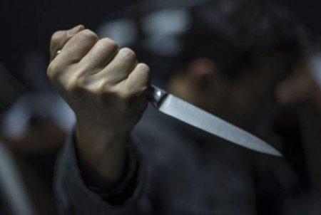 Трагедія на Закарпатті: чоловік зарізав односельця
