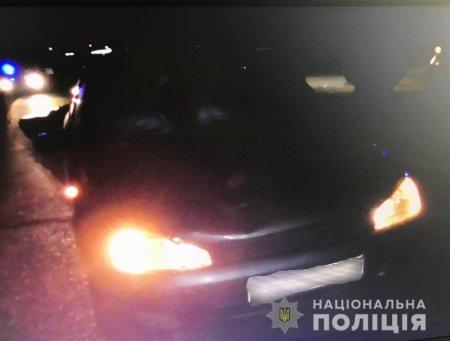 Допоможіть впізнати загиблого в ДТП чоловіка: в Мукачеві смертельна ДТП, за кермом був мешканець  Харкова