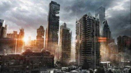 Нам залишилося недовго: В Єрусалимі збулося третє пророцтво про кінець світу