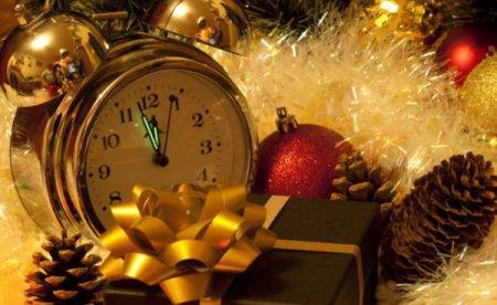 Вихідні у грудні: на нас чекає сюрприз