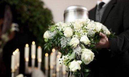 Крематорій в Ужгороді: Закарпатці по-різному ставляться до такої ініціативи (ВІДЕО)
