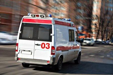 """У Міжгір'ї визначали найкращих лікарів """"швидкої"""" при роботі в екстремальних умовах (ВІДЕО)"""