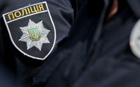 Мукачівські правоохоронці розкрили крадіжку двох мобільних телефонів