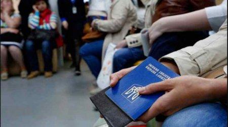 Нові правила вже діють: умови видачі біометричних паспортів змінилися, що тепер очікувати нам