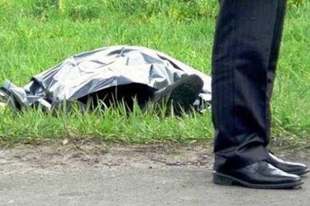 Знайшли лише понівечене тіло: Заробітки для українця закінчились жахливою трагедією