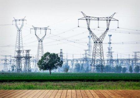 НКРЕКП розробила рекомендації для забезпечення потреб держави або територіальної громади стосовно закупівлі електричної енергії на 2019 рік