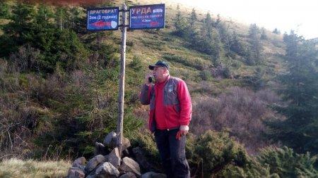 Гірські рятувальники Рахівського району дбають про те, щоб туристи не блукали Карпатами