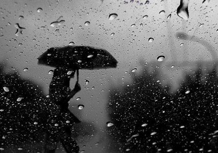 Буде туманно, вітряно та прохолодно: чим порадує нас погода сьогодні