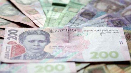 Рішення остаточне: Грошей українським сім'ям більше не дадуть, що потрібно знати кожному