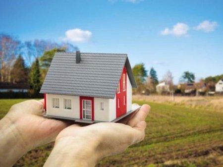 Будуть масово забирати земельні ділянки та будинки. Причина вас здивує