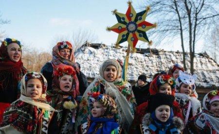 Перенесення Різдва в Україні: в УПЦ КП дали офіційне роз'яснення
