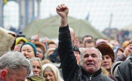 Тисячі українців залишать без житла, що потрібно знати кожному