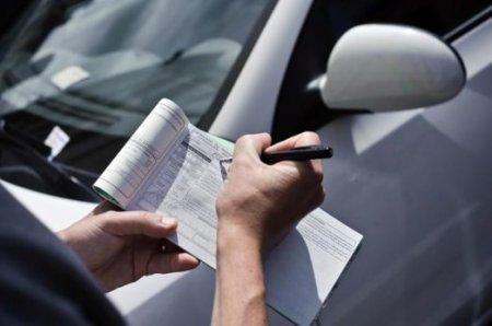Зменшать дозволену швидкість і збільшать штрафи: для водіїв готують нові сюрпризи
