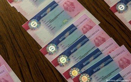 Українці почали більше їздити на заробітки у Німеччину