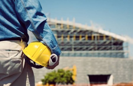 В Ужгороді будівельну фірму оштрафували на 1,5 мільйона