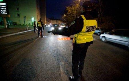 У Марселі бездомна облила кислотою відвідувачів кафе: є постраждалі