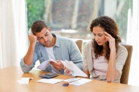 Як тепер буде розділено майно при розлученні, оформлене на одного з подружжя
