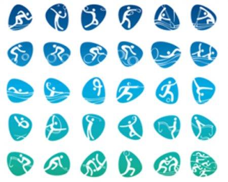 Зміни до цієї Програми сприятимуть продовженню спортивної кар'єри найбільш успішних спортсменів Закарпаття