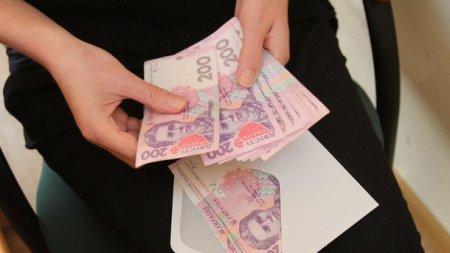 Небувале зростання зарплат виявилося брехнею: що потрібно знати українцям