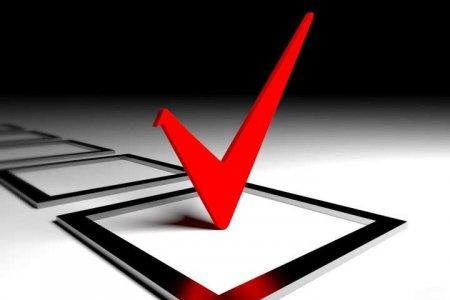 """Партії """"Батьківщина"""" та """"Опозиційна платформа – За життя"""" лідирують у рейтингу на майбутніх парламентських виборах"""