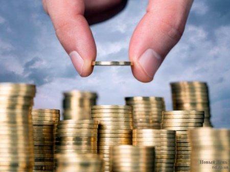 На Закарпатті погашено понад 3 мільйони гривень пенсійного боргу