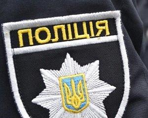 Втекла вночі з дому: Закарпатські правоохоронці розшукали 14-річну школярку