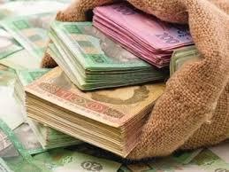Місцеві бюджети за 11 місяців: лідери Ужгород та Мукачівський район, аутсайдери – Мукачево та ОТГ (ТАБЛИЦЯ)